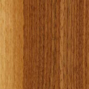 American-walnut-with-sapwood