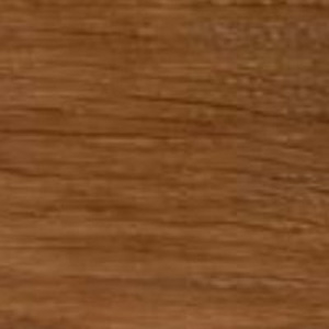Walnut-stained-oak