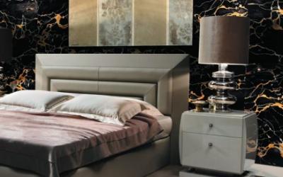 Personalised Bedroom