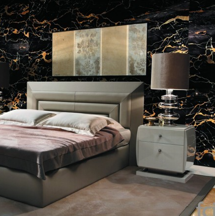 Rest, Relax and Recharge: Contemporary and Lavish Bedrooms