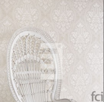 Interior Design Style: Shabby Chic