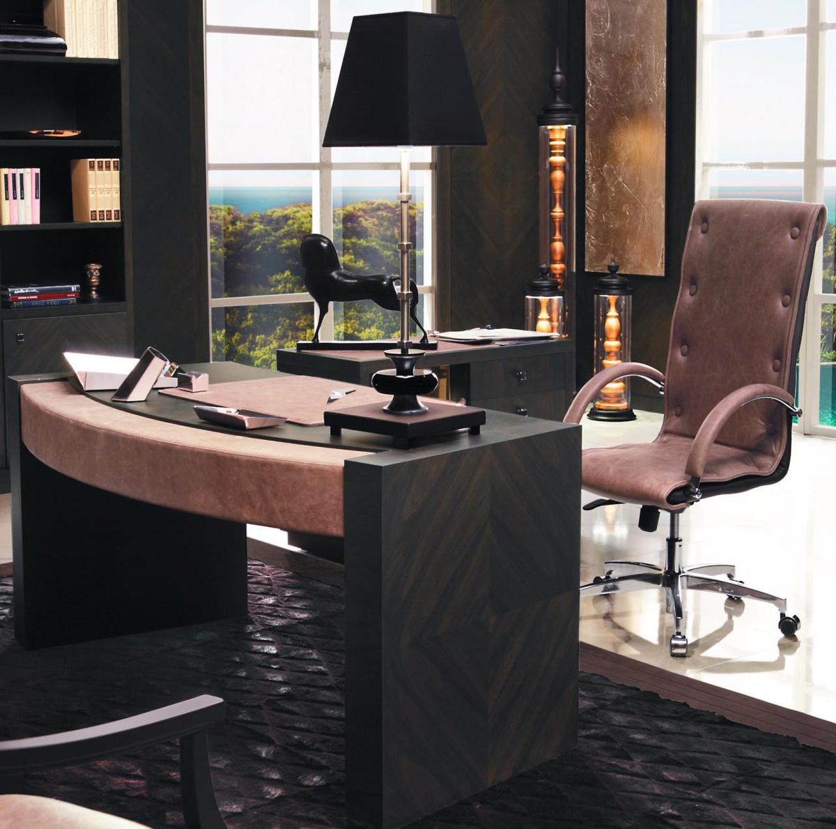 good-office-interior-design-improves-employee-motivation