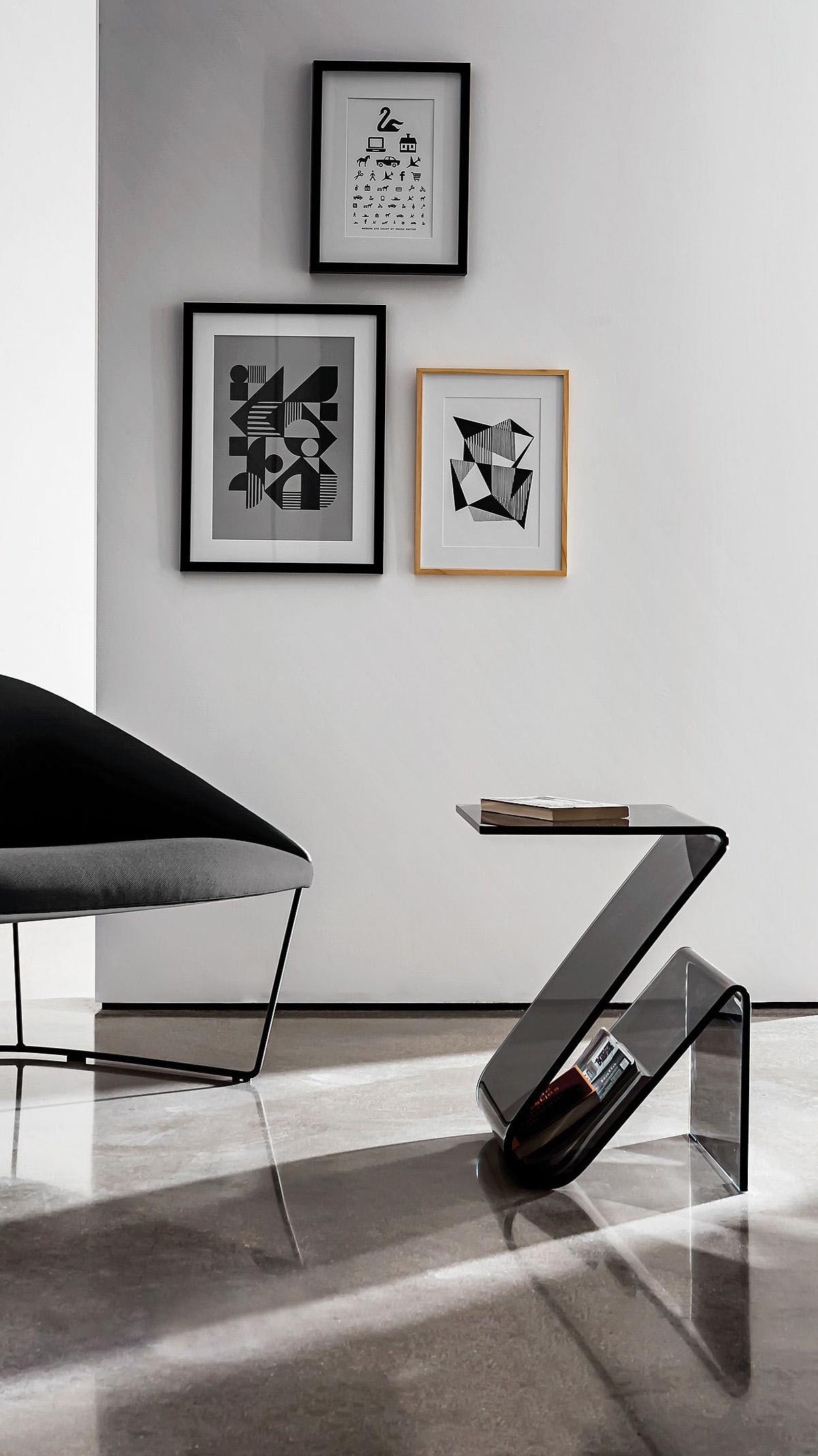 interior-design-ideas-for-the-living-room