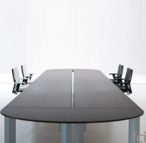 interior-design-conference-table