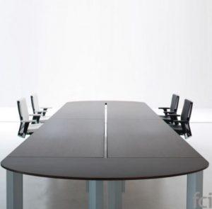 interior-design-conference-table