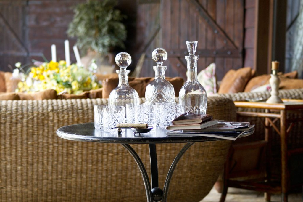 select-design-for-home-interiors