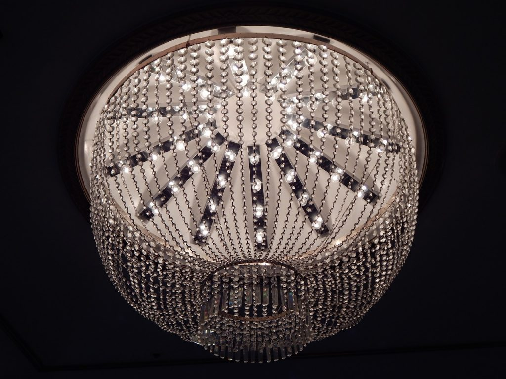 why-you-must-select-design-interiors-for-luxury-lighting