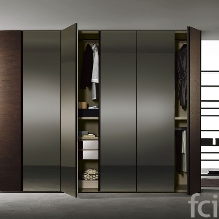 buying modern fitted furniture