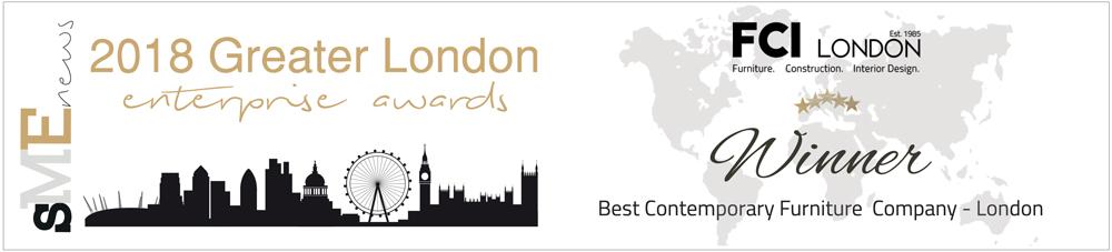award-winner-banner-blog