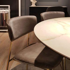 fci-london-showroom-dining-chairs-1