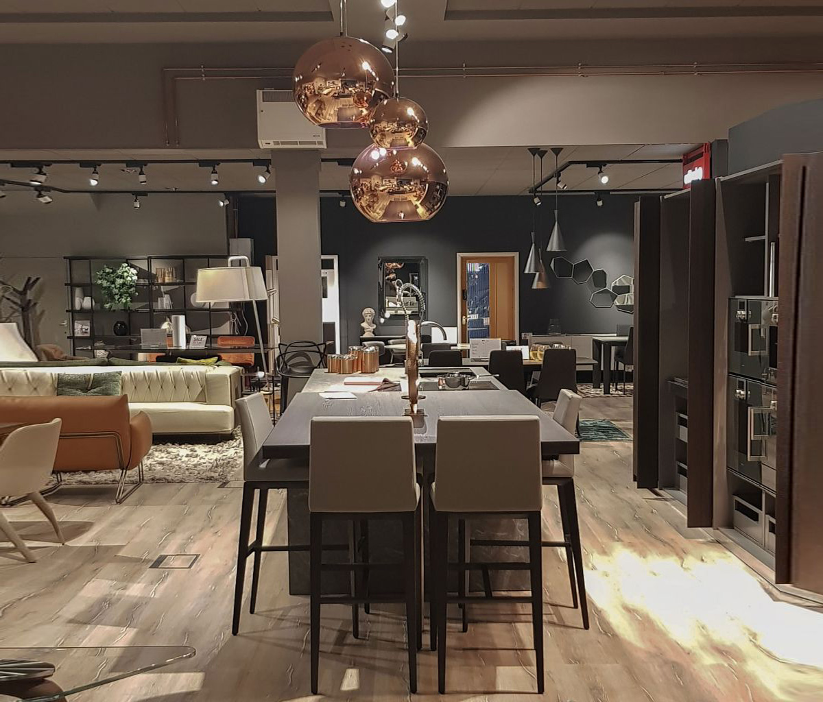 fci-london-showroom-dining-rooms