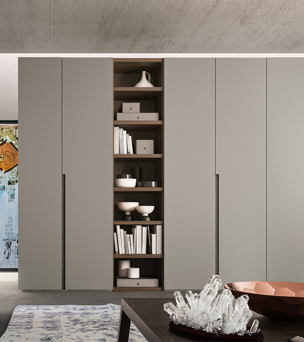 huge selection of d3d20 dec7c How Much Do Fitted Wardrobes Cost: The Full Guide | FCI ...