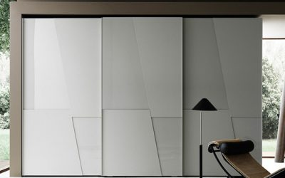 How Much Do Fitted Wardrobes Cost: The Full Guide