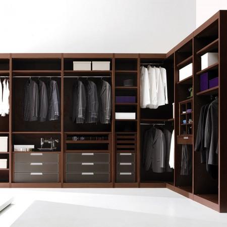 atlante-walk-in-closet-wardrobe-by-emmebi