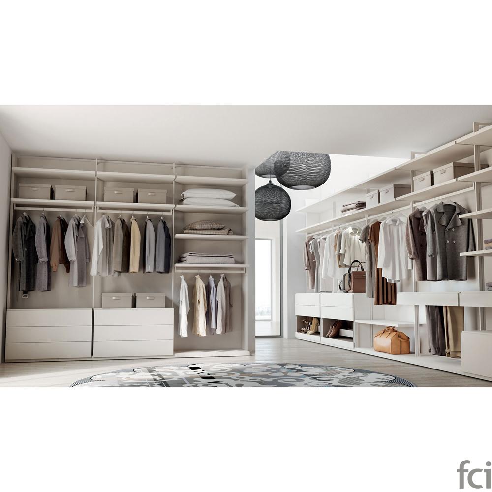 cabina-dr-wardrobe-by-caccaro-2