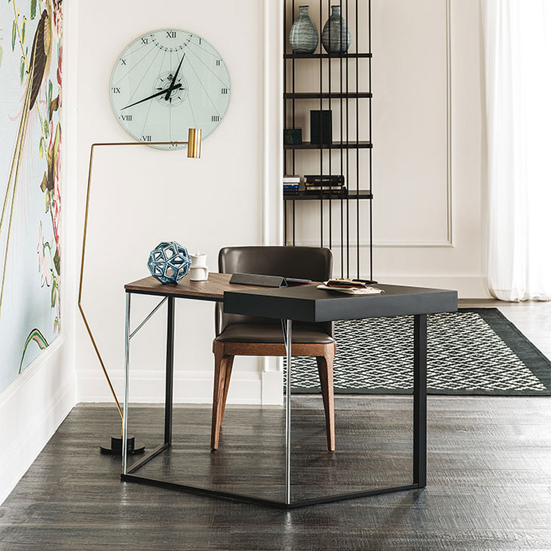 clarion-writing-desk-by-cattelan-italia-2