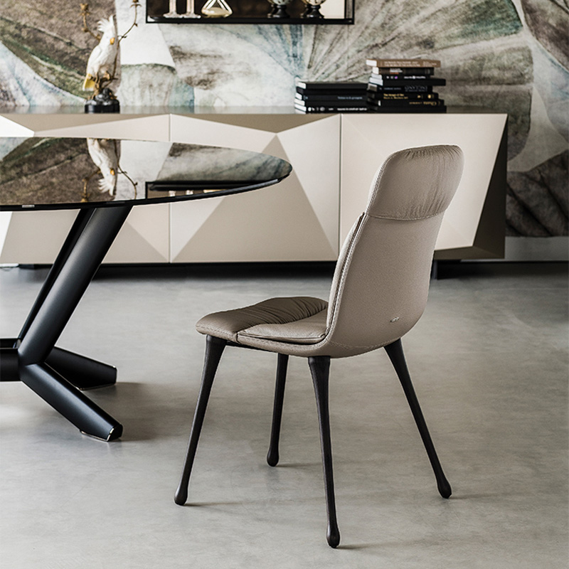 diana-dining-chair-by-cattelan-italia-3