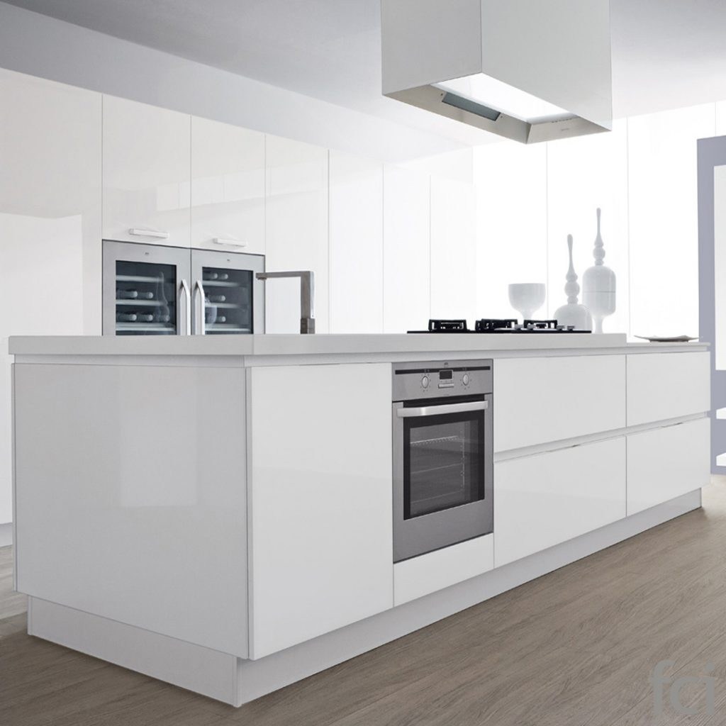 fci-kitchens-alice-07