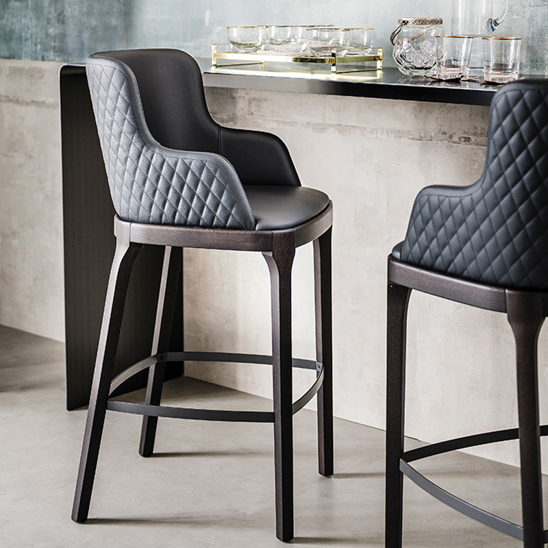 magda-couture-barstool-by-cattelan-italia-3