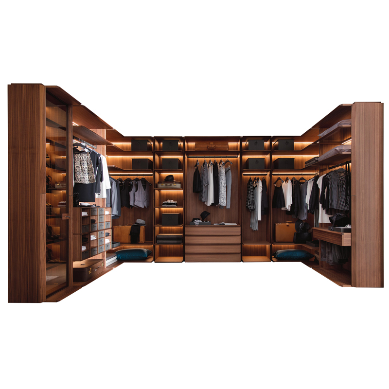 my-suite-walk-in-wardrobes-by-porada-1