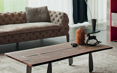 Where to Buy Cattelan Italia in London for Your Home