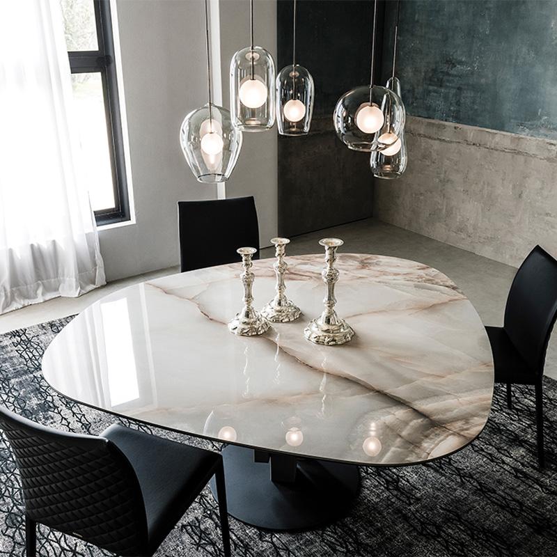 skyline-round-keramik-fixed-table-by-cattelan-italia-3