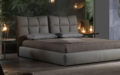 Modern and Contemporary Bedroom Furniture Sets for 2019