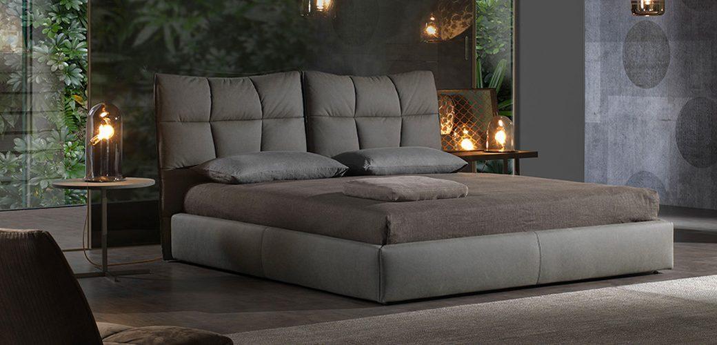 Contemporary Bedroom Furniture Sets, Modern Contemporary Bedroom Furniture Uk