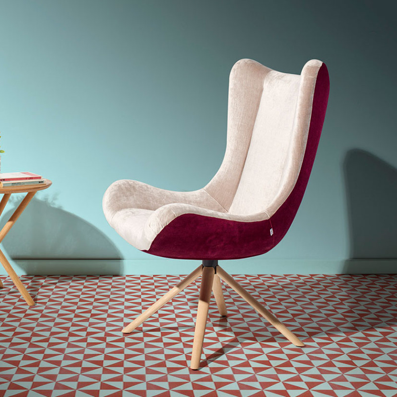 lase-armchair-by-belta-and-frajumar-2