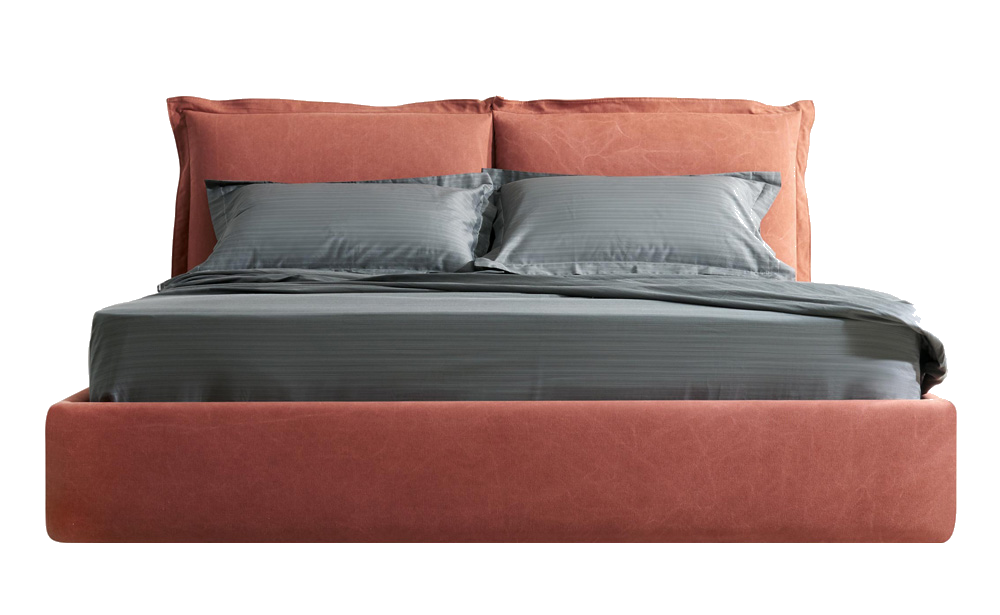 matisse-double-bed-urban-collection-by-naustro-italia-1