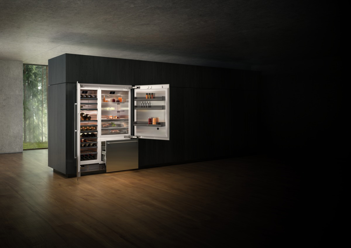 vario-fridge-freezer-combination-400-series-rb492304-by-gaggenau-3