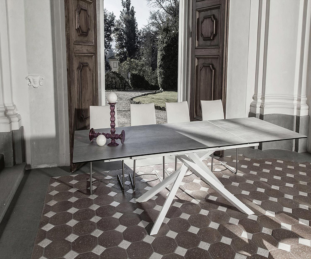 boogie-extending-dining-table-by-animata