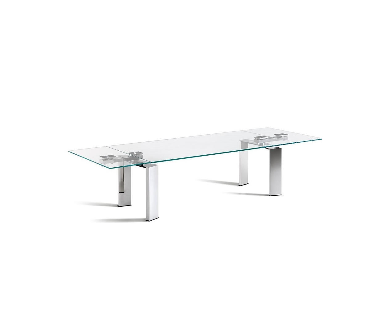 dining-tables-by-cattelan-italia