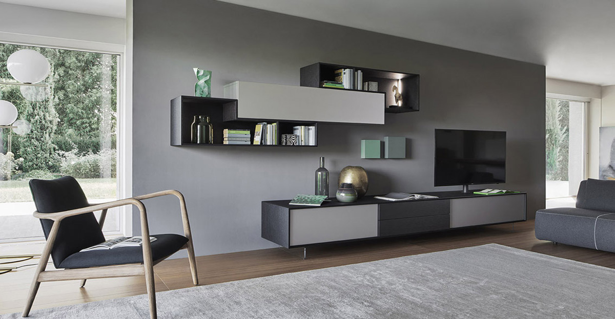 modern-living-room-designs