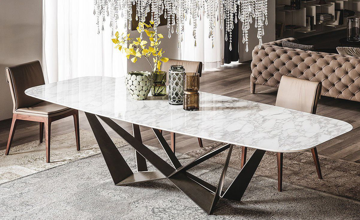 skorpio-keramik-fixed-table-by-cattelan-italia