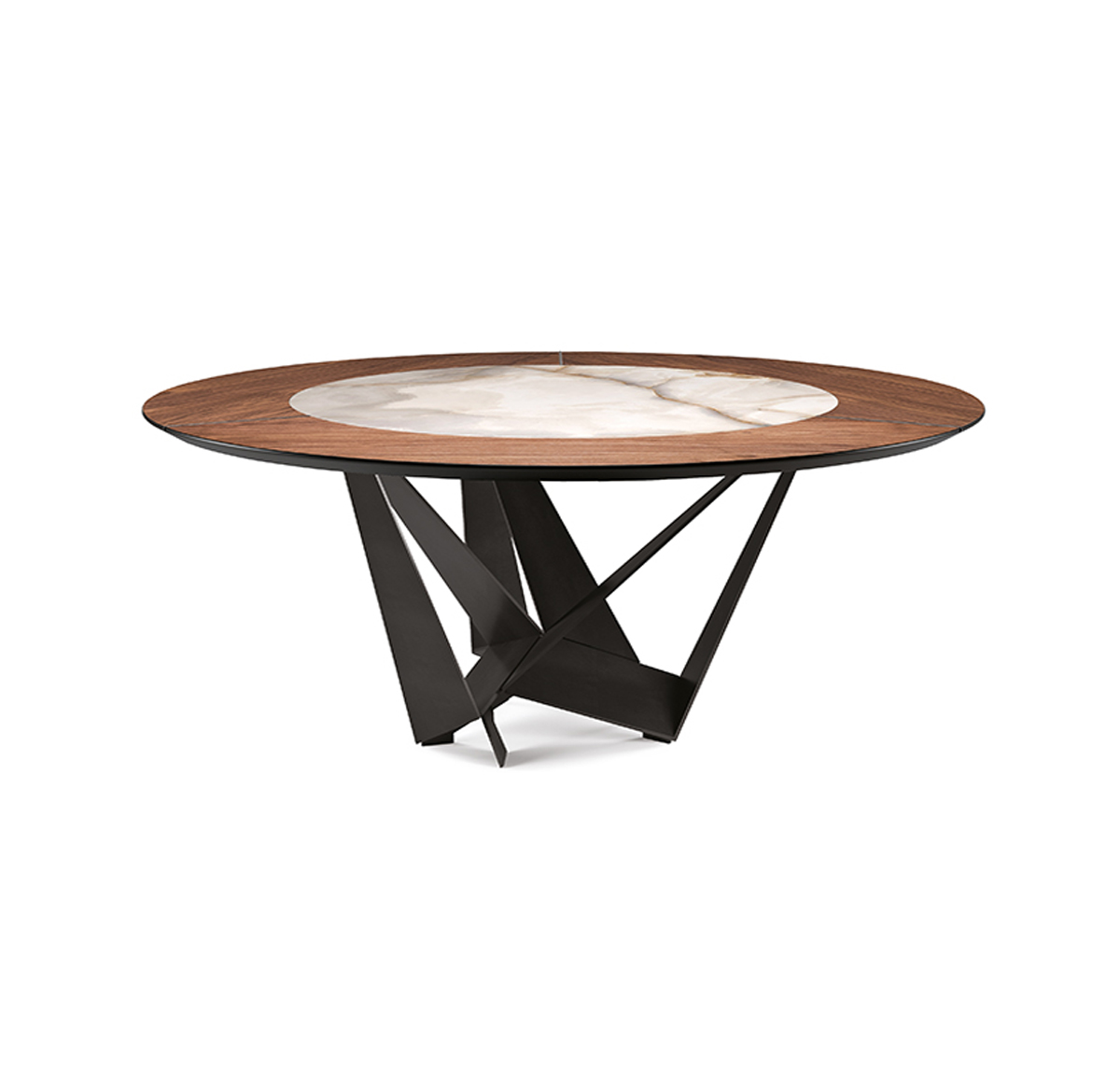 skorpio-round-ker-wood-fixed-table-by-cattelan-italia
