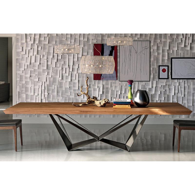 skorpio-wood-fixed-table-by-cattelan-italia