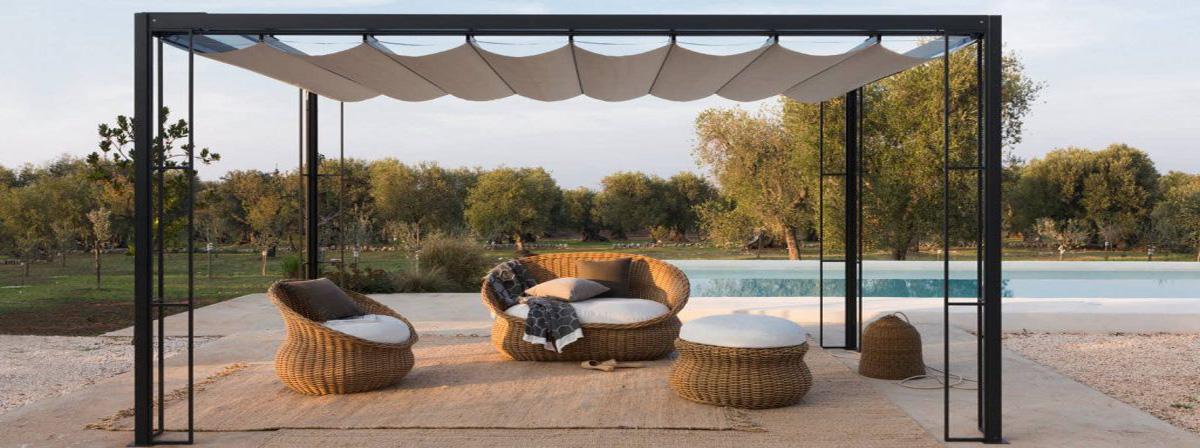 outdoor-garden-furniture