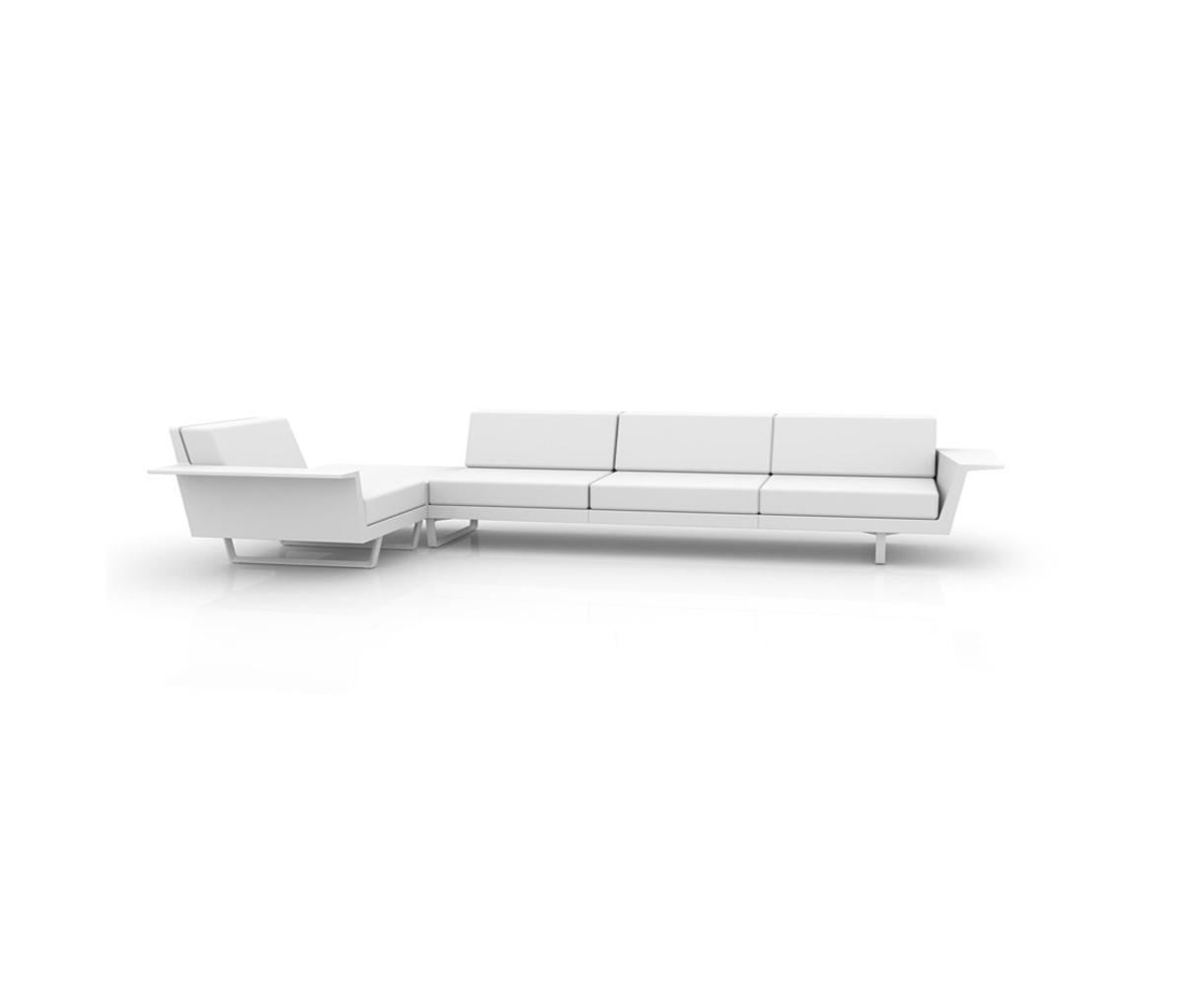 delta-corner-right-4-seat-sofa-by-vondom