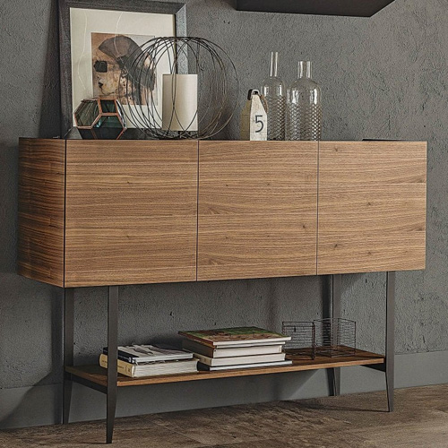 Dakota Sideboard by Cattelan Italia