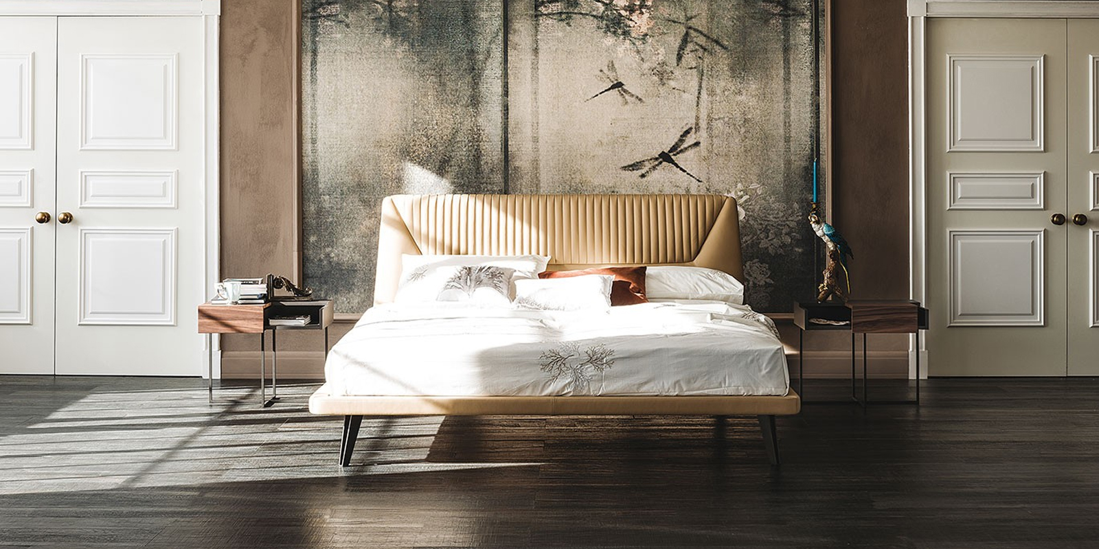 design-your-contemporary-bedroom-with-cattelan-italia