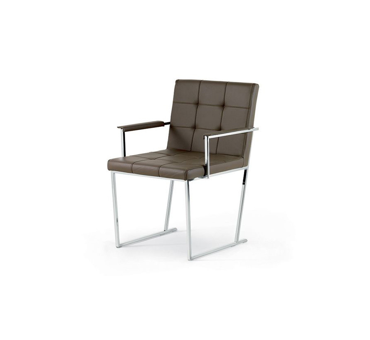 kate armchair by cattelan italia