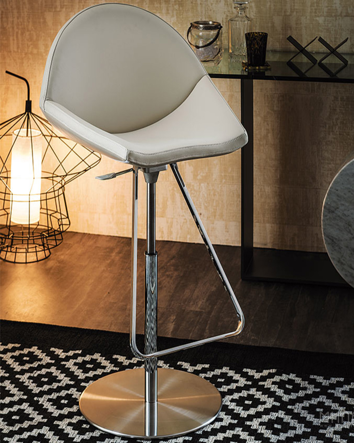cattelan italia barstools london