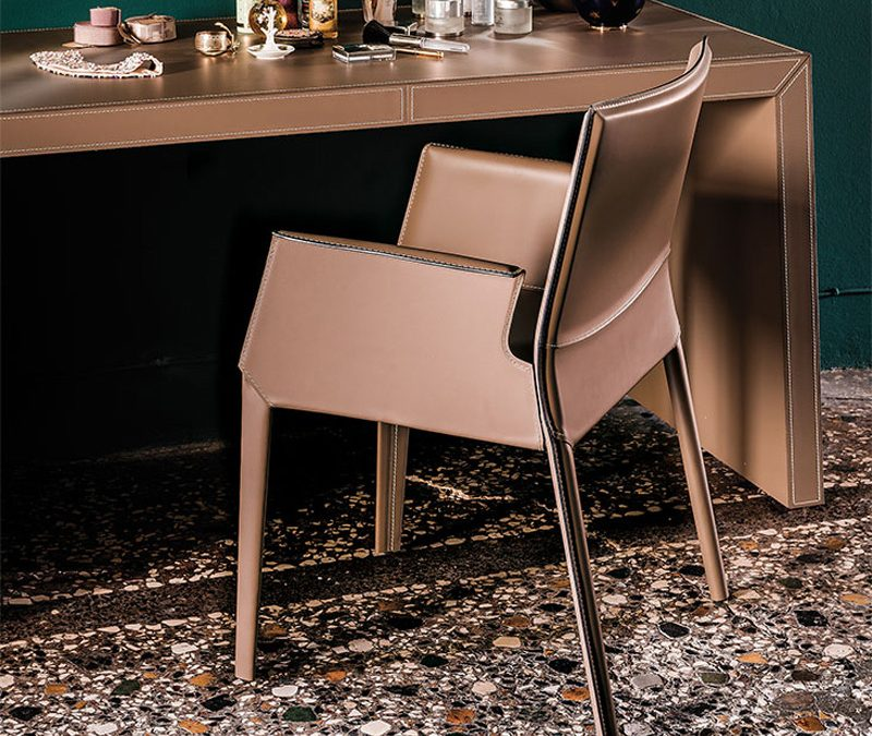 18 Best Cattelan Italia Armchairs to Enhance your Home