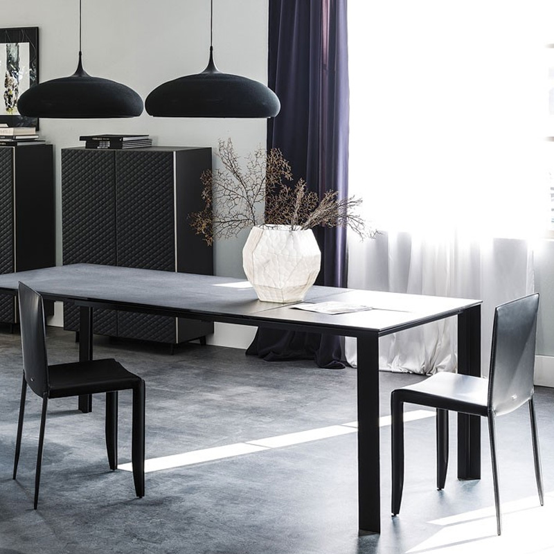 Piuma Edition Dining Chair by Cattelan Italia