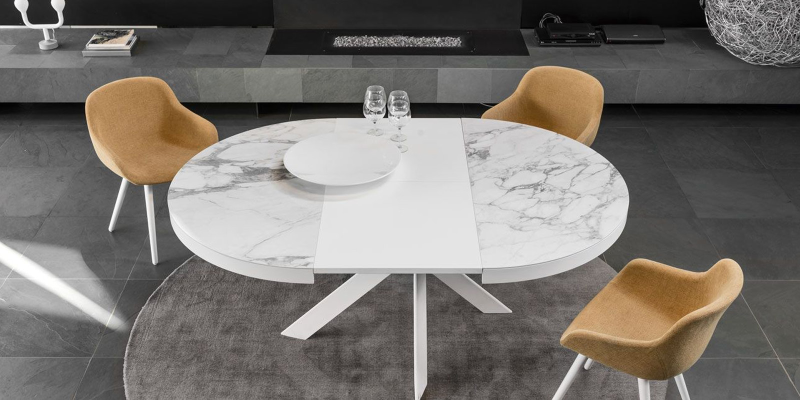 calligaris-luxury-dining-room-furniture-for-the-ultimate-dinner-party