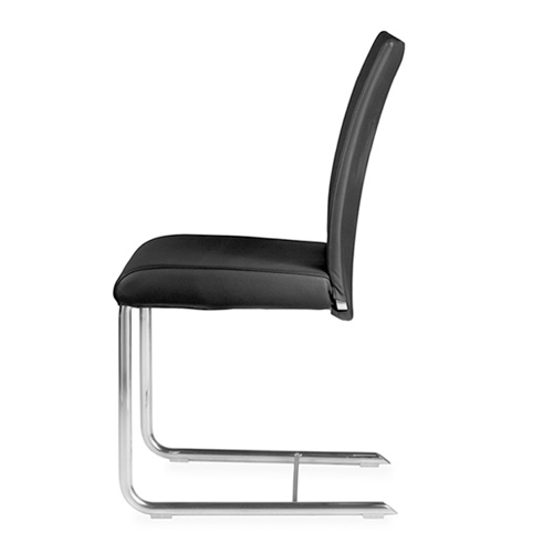 Isotta Dining Chair by Naos