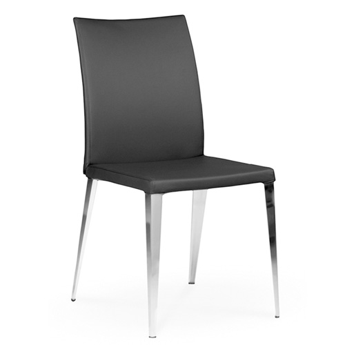 Juliette Dining Chair by Naos