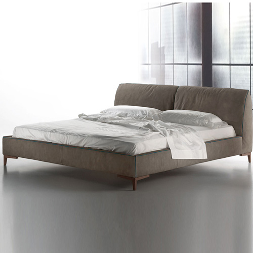 Kong Night Bed by Gamma & Dandy