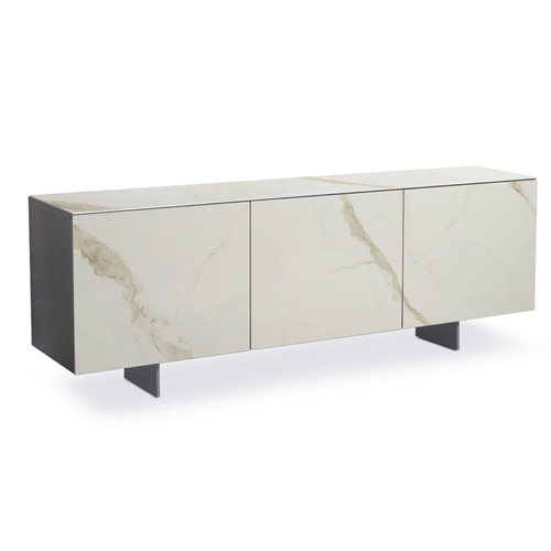Monolith Sideboard by Naos